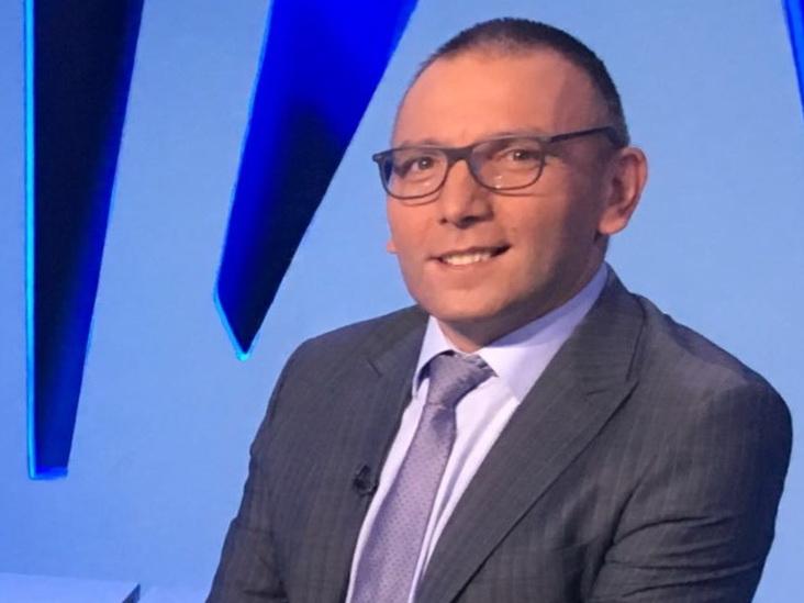 Известный израильский эксперт Арье Гут подверг критике статью в проармянской прессе США