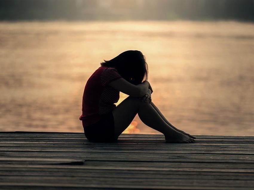 Азербайджанец задержан за совращение 15-летней девочки