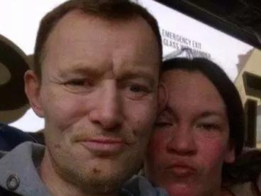 Британец инсценировал свое похищение ради дружеской попойки