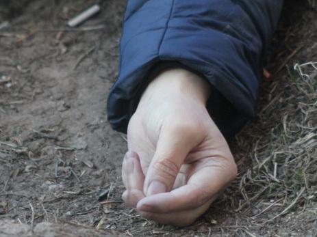 Новые подробности убийства азербайджанского бизнесмена, заказанного его любовницей – ОБНОВЛЕНО