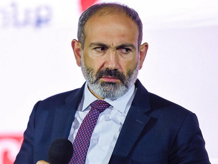 Никол Пашинян: Правительство Арменииготово кпереговорам сруководством Азербайджана поКарабаху