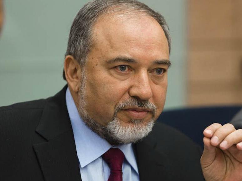 Министр обороны Израиля совершит визит в Азербайджан - ОБНОВЛЕНО