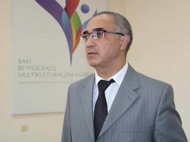 Завотделом Администрации Президента Азербайджана: Наша политика порой не нравится некоторым странам
