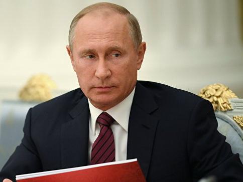 В России нашли подозреваемых в отравлении Скрипалей