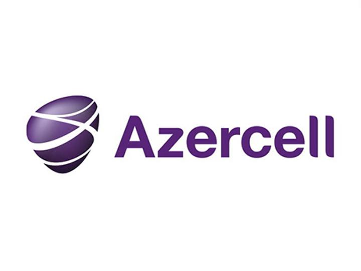 Бонусный Интернет от Azercell для абонентов, подключающихся к тарифному пакету GencOL8