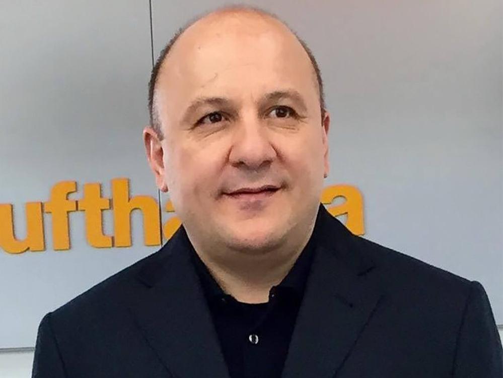 Продлен срок ареста экс-депутата Гусейна Абдуллаева