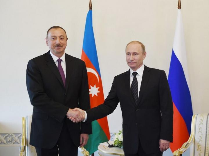 «Вступление Азербайджана в ОДКБ не изменило бы отношение Москвы к конфликту в Карабахе» - Российский эксперт