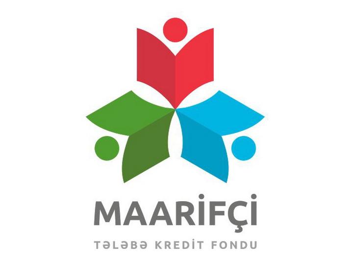 Студенческий кредитный фонд «Маарифчи» объявил о начале новой сессии
