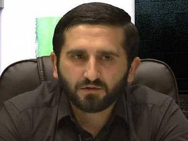 Василий Папава: «Отношения между Грузией и Азербайджаном являются примером для многих государств»