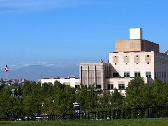 США аннулировали визы бывших госслужащих Армении, проходящих по делу 1 марта