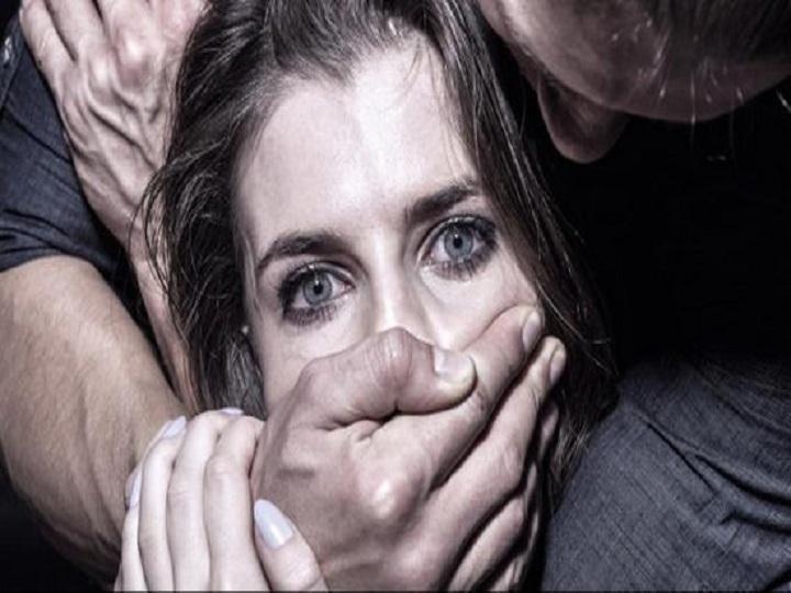 Bakıda şadlıq evində biabırçılıq: administrator xadiməni zorladı