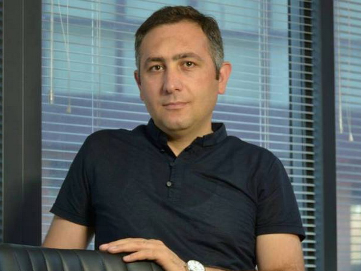 Главред Yerevan Today: Пашинян разделил армянские СМИ на «черных» и «белых»