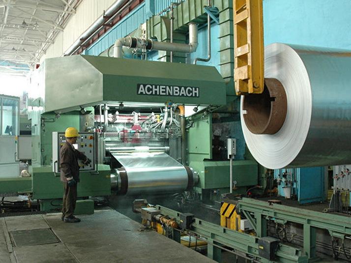 Удар по «Арменалу»: Из-за санкций США в Армении закрываются сотни рабочих мест