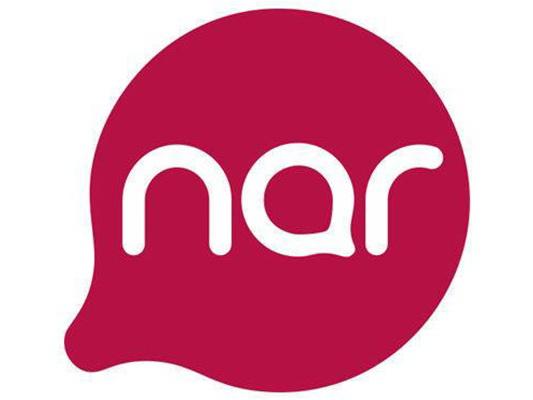 При поддержке Nar дан старт новому сезону интеллектуальных игр «Брейн-ринг»
