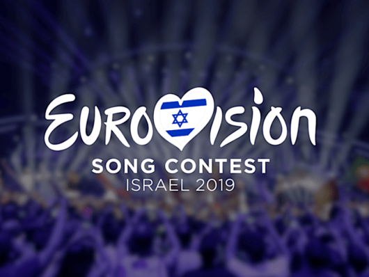 Подтверждено участие Азербайджана в «Евровидении-2019» - ВИДЕО