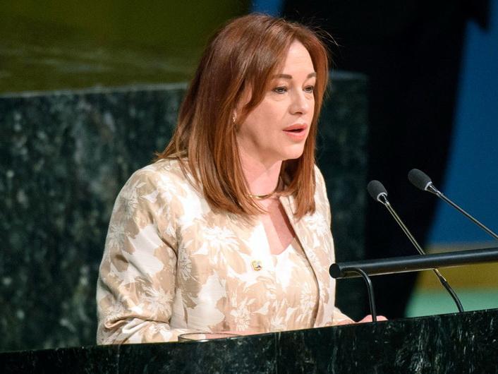 В Нью-Йорке открылась 73-я сессия Генассамблеи ООН: Чего ожидать? – ФОТО – ВИДЕО