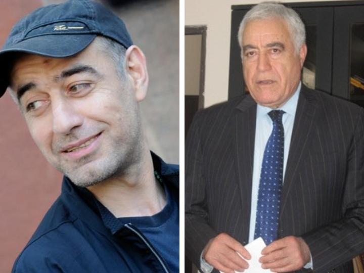 В Турции убит сын азербайджанского депутата - ПОДРОБНОСТИ