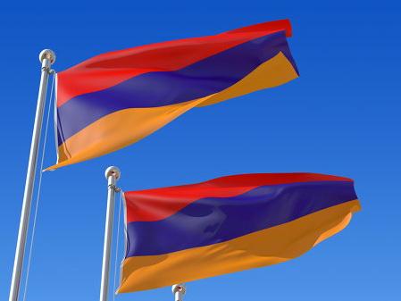 Экс-президенты Армении отказались принять участие в празднованиях дня независимости