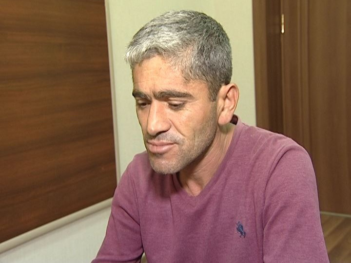 В Баку задержан сексуально озабоченный мужчина, нападавший на женщин и девочек – ФОТО