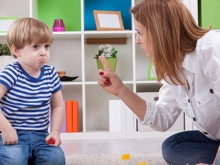 Школьные психологи советуют родителям давать детям больше свободы