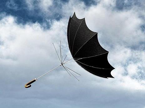 В Азербайджане ожидаются ветреные дни