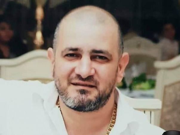 Прокуратура Баку обнародовала новые подробности суицида главы «İrşad Electronics» - ФОТО – ОБНОВЛЕНО