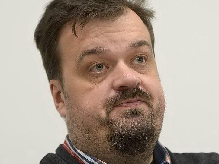 Василий Уткин: «Решение Шейдаева играть за Азербайджан было идиотским»