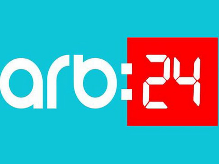 Стала известна причина прекращения вещания ARB 24