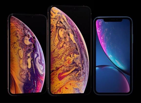 """Yeni """"iPhone""""ların baha olmasının səbəbi açıqlandı"""
