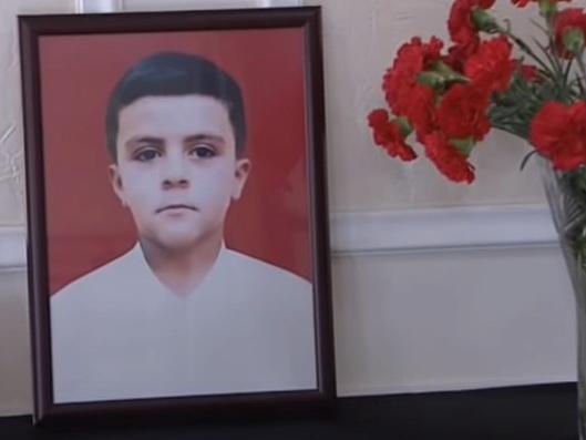 Дядя рассказал о смерти бакинского школьника, которого родители ждали 10 лет – ФОТО - ВИДЕО – ОБНОВЛЕНО