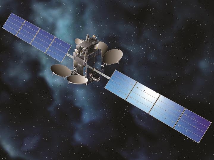 """""""Azerspace-2""""nin 400 milyon dollar gəlir gətirəcəyi proqnozlaşdırılır - FOTO - YENİLƏNİB"""
