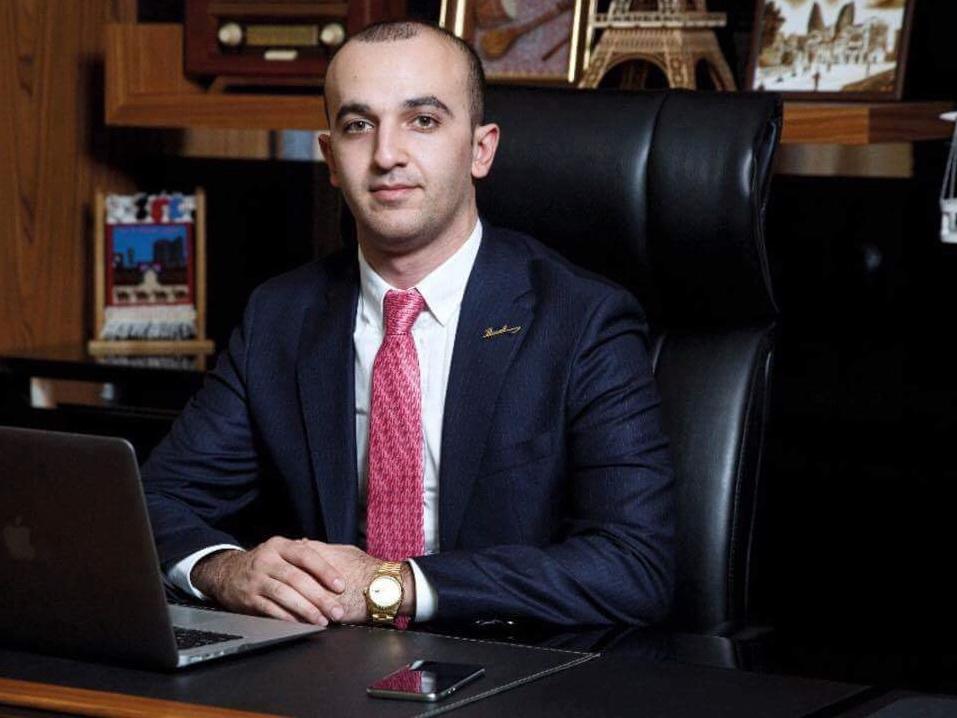 Aydın Əhmədov: Azərbaycanda turizm sektoru sürətlə inkişaf etməkdədir – FOTO