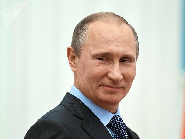 МИД Армении рассказал о возможном приезде Путина
