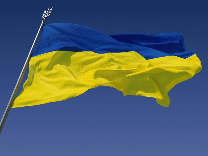 Ukrayna Səfirliyindən Ermənistanın hörmətsizliyi ilə bağlı – FOTO – VİDEO