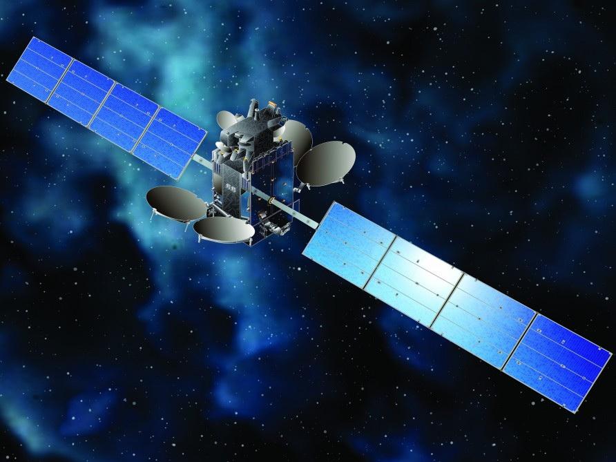 Современный Азербайджан: Инновационный и космический