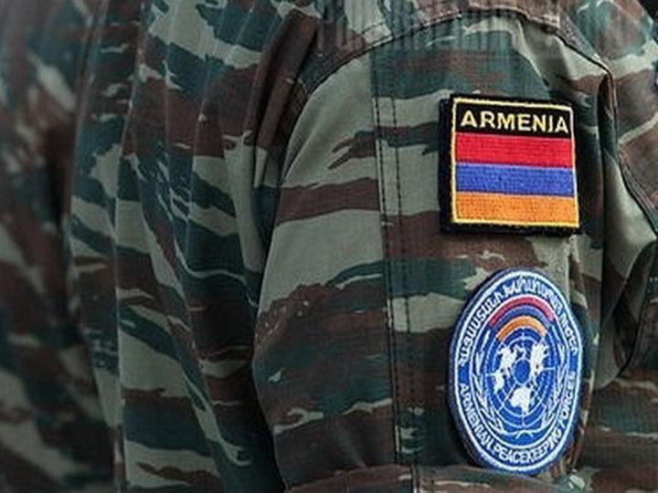 Военный бюджет Армении растет непомерно экономическому росту: Осилит ли Ереван такую нагрузку? – ФОТО – ВИДЕО