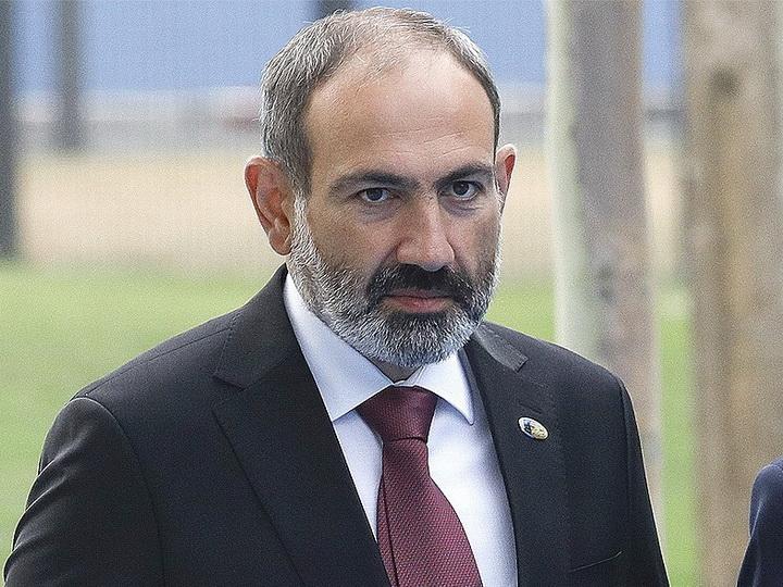 Парламент против премьера: Разыграют ли против Пашиняна «карабахскую карту»?