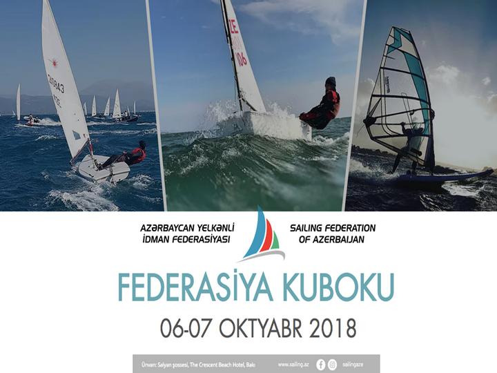 Федерация парусного спорта Азербайджана готовится к престижным соревнованиям – ФОТО