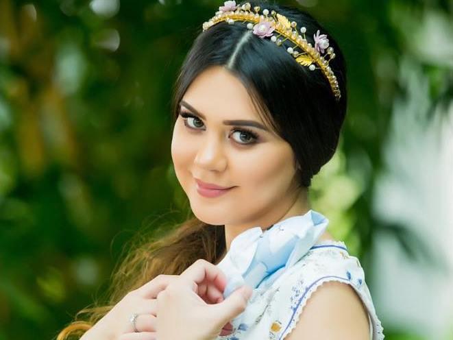 Оксана Расулова рассказала подробности знакомства и жизни с новым мужем - ВИДЕО