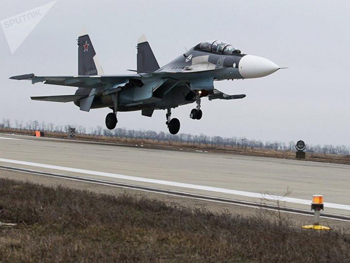 Армения намеренно преувеличивает инновационность своих военных разработок – ФОТО – ВИДЕО