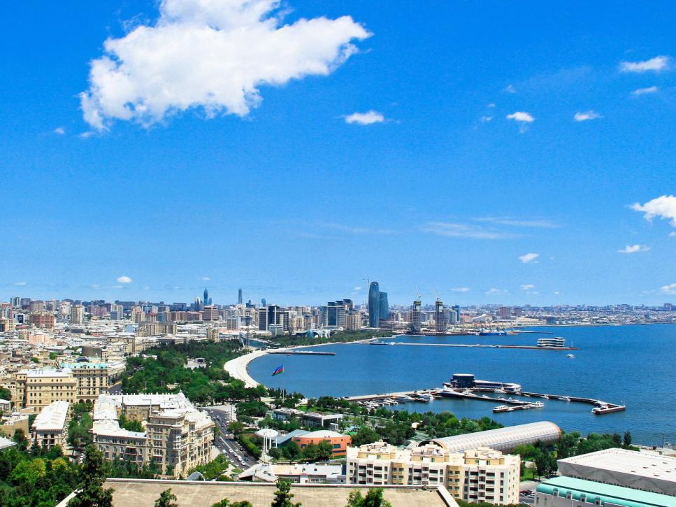 В Азербайджане с 2020 года будет отменено карантинное разрешение на импорт