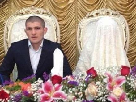 Тайная личная жизнь Хабиба Нурмагомедова: что известно о супруге бойца? – ФОТО