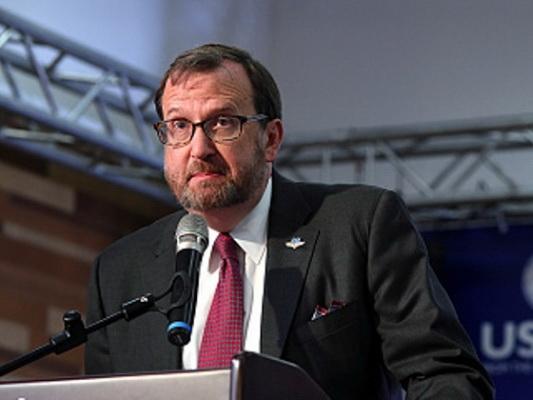 Американский дипломат: «Армения не сможет использовать полноценно свой потенциал, пока не урегулирован карабахский вопрос»