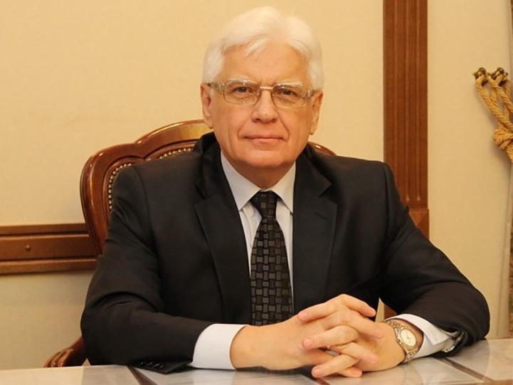 Посол РФ: Встречи президентов содействуют доброжелательности в отношениях Баку и Москвы