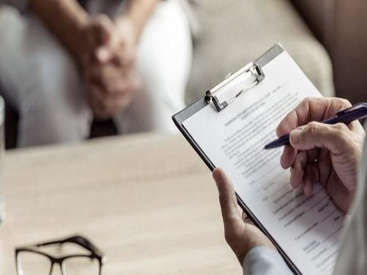 В Армении за год возросло число находящихся на учете лиц с психическими проблемами