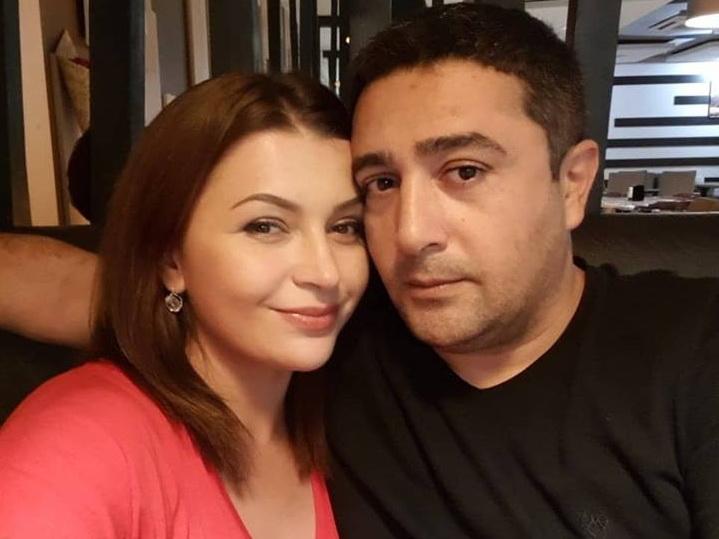 Жена осужденного в Казахстане Азера Гулиева: «Теперь уголовное дело завели и на меня…» - ФОТО