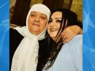 «Топпуш баджи»: «Проклинали меня, а умерла мама…» - ВИДЕО