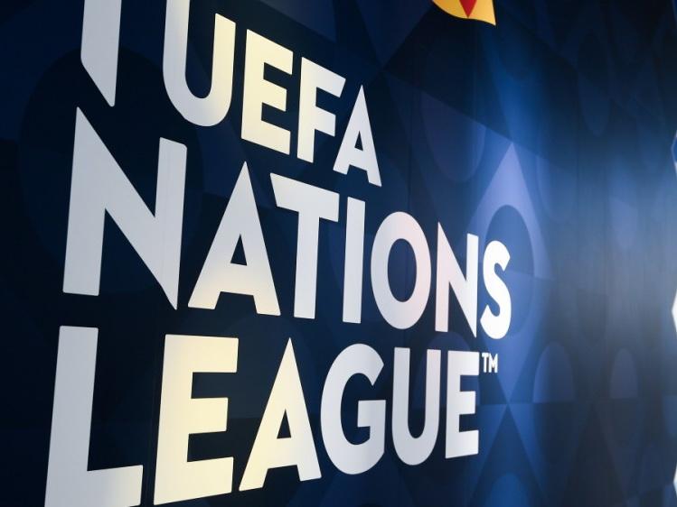 Bu gün UEFA Millətlər Liqası çərçivəsində Azərbaycan-Malta oyunu keçiriləcək