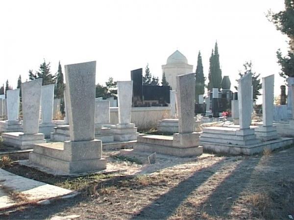 «Погребение каждого, независимо от личности, должно осуществляться в единой форме»