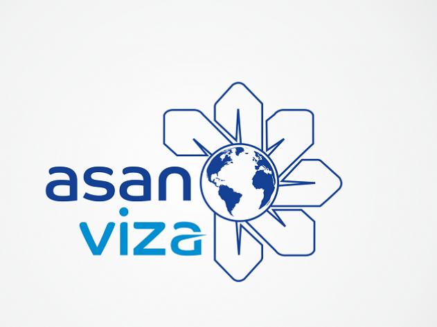 Переход на ASAN Viza: получить визу в Германию может стать проще